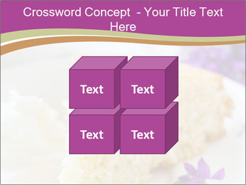 0000085827 PowerPoint Templates - Slide 39