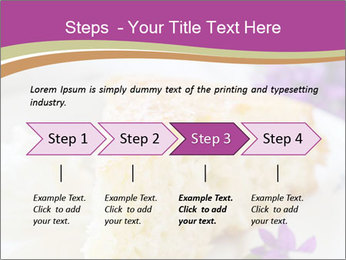 0000085827 PowerPoint Templates - Slide 4