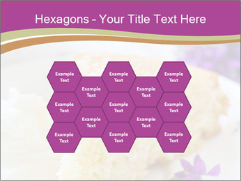 0000085827 PowerPoint Templates - Slide 44