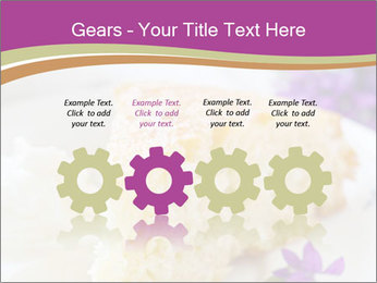 0000085827 PowerPoint Templates - Slide 48