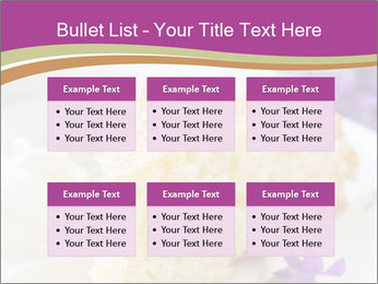 0000085827 PowerPoint Templates - Slide 56