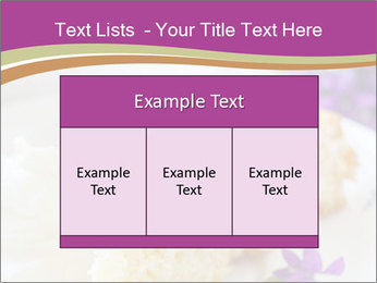 0000085827 PowerPoint Templates - Slide 59