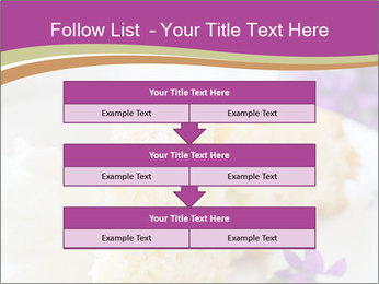 0000085827 PowerPoint Templates - Slide 60