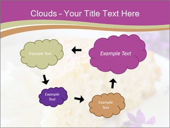 0000085827 PowerPoint Templates - Slide 72