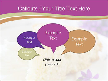 0000085827 PowerPoint Templates - Slide 73