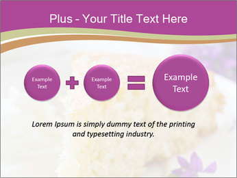 0000085827 PowerPoint Template - Slide 75