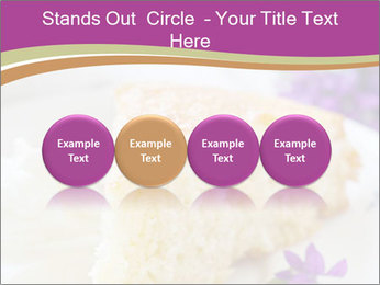 0000085827 PowerPoint Templates - Slide 76