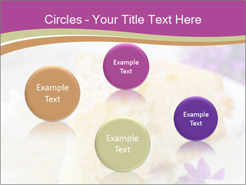 0000085827 PowerPoint Templates - Slide 77