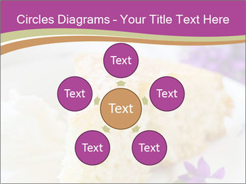 0000085827 PowerPoint Templates - Slide 78
