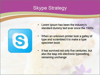 0000085827 PowerPoint Templates - Slide 8