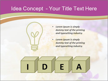 0000085827 PowerPoint Template - Slide 80