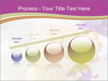 0000085827 PowerPoint Templates - Slide 87