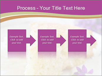 0000085827 PowerPoint Template - Slide 88