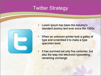 0000085827 PowerPoint Template - Slide 9