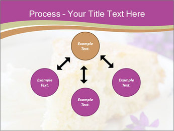 0000085827 PowerPoint Template - Slide 91
