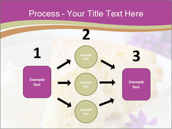 0000085827 PowerPoint Templates - Slide 92