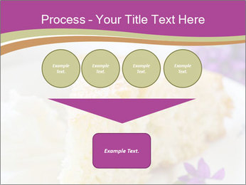 0000085827 PowerPoint Templates - Slide 93