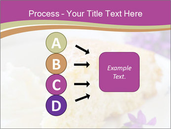 0000085827 PowerPoint Templates - Slide 94