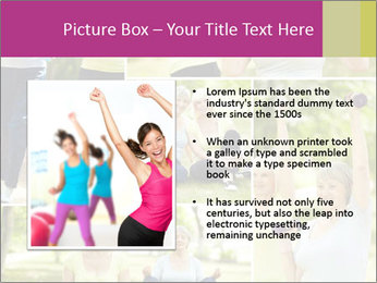 0000085828 PowerPoint Template - Slide 13