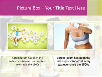 0000085828 PowerPoint Template - Slide 18