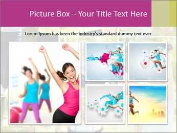 0000085828 PowerPoint Template - Slide 19
