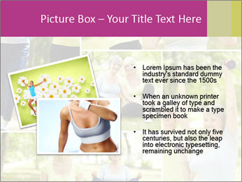 0000085828 PowerPoint Template - Slide 20