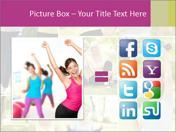 0000085828 PowerPoint Template - Slide 21