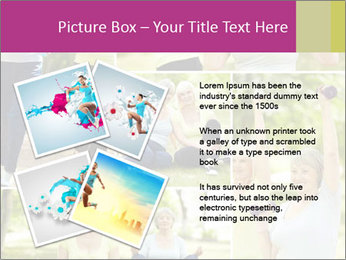 0000085828 PowerPoint Template - Slide 23