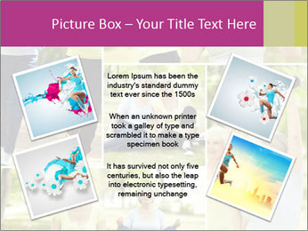 0000085828 PowerPoint Template - Slide 24