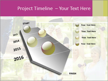 0000085828 PowerPoint Template - Slide 26