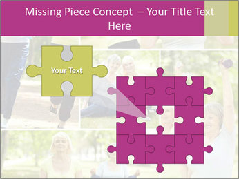0000085828 PowerPoint Template - Slide 45