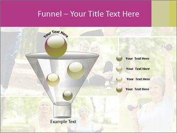 0000085828 PowerPoint Template - Slide 63