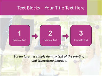 0000085828 PowerPoint Template - Slide 71