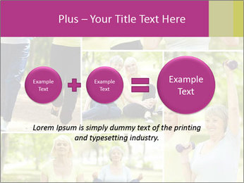 0000085828 PowerPoint Template - Slide 75