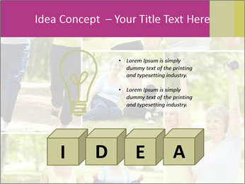 0000085828 PowerPoint Template - Slide 80