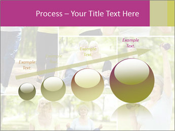 0000085828 PowerPoint Template - Slide 87