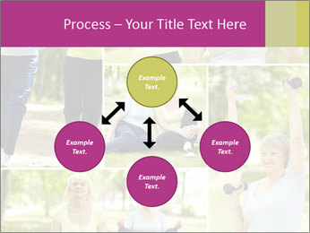 0000085828 PowerPoint Template - Slide 91