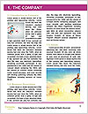 0000085828 Word Templates - Page 3