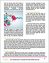 0000085828 Word Templates - Page 4