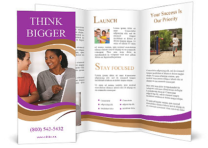 0000085829 Brochure Template