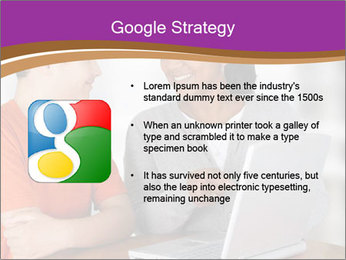 0000085829 PowerPoint Template - Slide 10