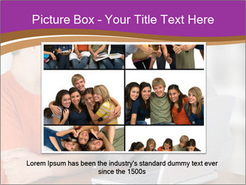 0000085829 PowerPoint Template - Slide 15