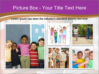 0000085829 PowerPoint Template - Slide 19