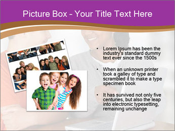 0000085829 PowerPoint Template - Slide 20