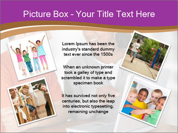 0000085829 PowerPoint Template - Slide 24