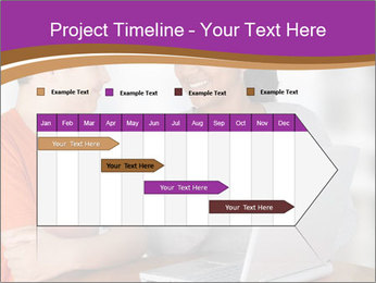 0000085829 PowerPoint Template - Slide 25