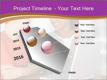 0000085829 PowerPoint Template - Slide 26