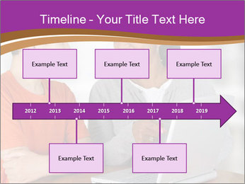 0000085829 PowerPoint Template - Slide 28