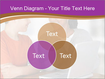 0000085829 PowerPoint Template - Slide 33