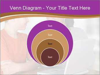 0000085829 PowerPoint Template - Slide 34